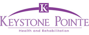 Keystone Pointe Health and Rehabilitation